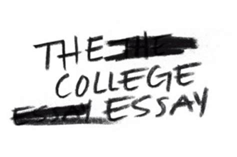 What to write on a scholarship application essay